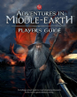 Adventures in Middle-earth Players Guide
